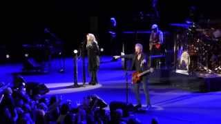 HD Tusk - Fleetwood Mac Toronto 2015