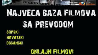 Najveca Baza Filmova