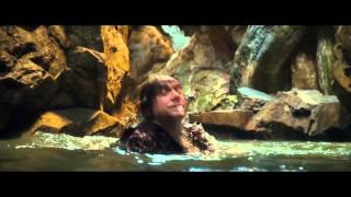 The Hobbit: The Desolation Of Smaug Music Video