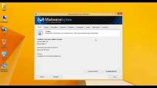 Malwarebytes Nasıl Kullanılır? Malwarebytes İle Virüs