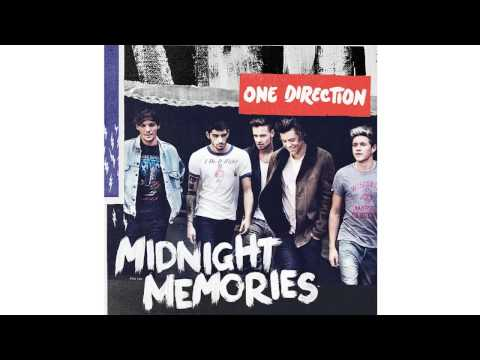 Midnight Memories - One Direction (Full Album) The Ultimate Edition