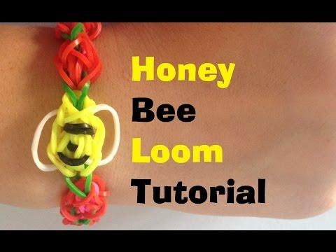 Honey bee history in tamil
