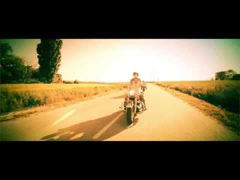 Csillag Endre / Pataky Attila - Csak néhány perc