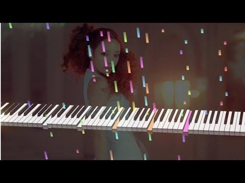 KARA - Mamma Mia (Piano Duet)