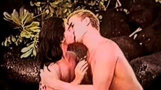 SHE GODS OF SHARK REEF // Full Adventure Movie // Bill Cord & Lisa Montell // HD // 720p