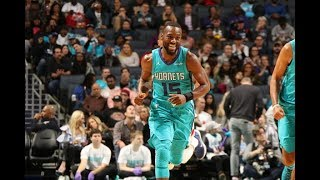 Best Crossovers and Handles from Week 5 of the NBA Season (Kyrie, Durant, Kemba Walker and More!)