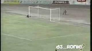 Errores Del Futbol Increíbles, ¡Para Llorar! Y ¡Morirse