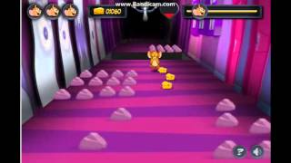 Tom And Jerry Games Online Run Jerry Run Game Levels 1-5