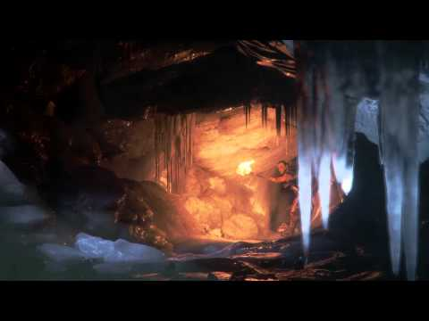Deep Down (Capcom) - Gameplay PS4