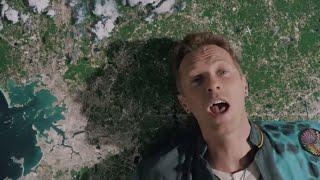 Превью из музыкального клипа Coldplay - Up&Up