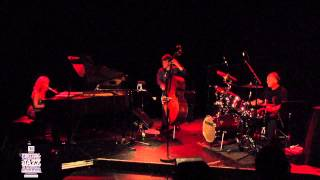 Trio Anne Bisson - Concert 2011