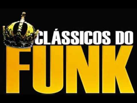 CLASSICOS DO FUNK INTERNACIONAL  ( ANTIGO ) » DJ CLEYTON O DJ REVELAçãO «
