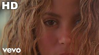 Shakira - Dia De Enero