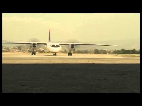 Nepal Airlines new aircraft delays in it's use