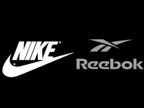 Reebok Or Nike? Once You Hear This You Won't Be Ab
