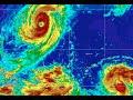 Super Typhoon, Eclipse, Spaceweather   S0 News October 4, 2014