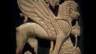 Mercaderes y navegantes - Los Fenicios