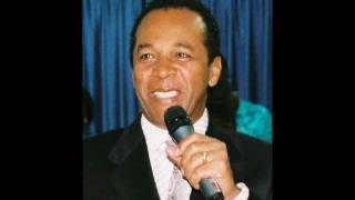 "Clifton Davis Interview Songwriter,""Never Can Say Goodbye"