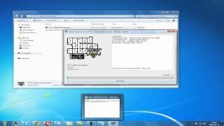 GTA 5 Beta Official Download 30 April 2012 Update