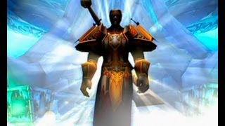 World Of Warcraft Movie Tales Of The Past