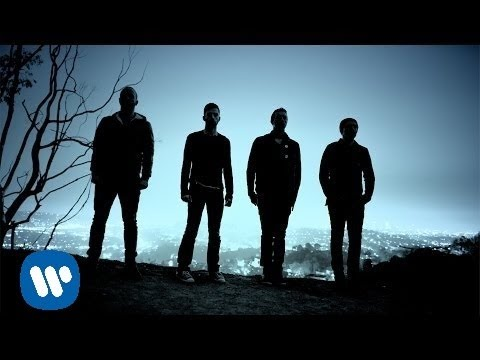 image video Coldplay - Midnight