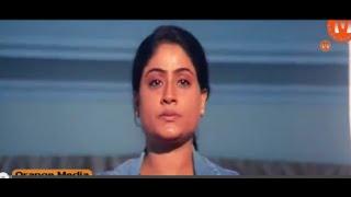 Sambavi IPS    Telugu Movie Part 9