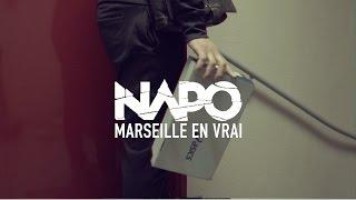 NAPO | Marseille en vrai