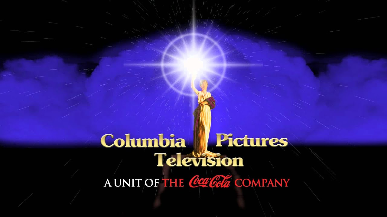 columbia pictures television 1982 2nd remake youtube