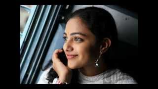 Mynaa Kannada Movie-Mynaa Mynaa Full Song Nithya Menon