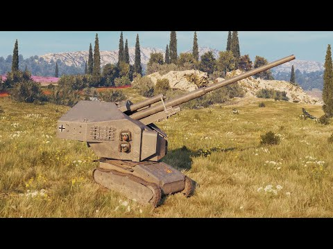World of Tanks Epic Wins and Fails Ep242