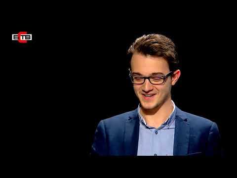 """""""Гласове"""": Тончо Краевски за измисления расистки скандал и либералното лицемерие"""