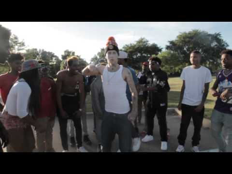 Dae Dae - Wat You Mean (Official Dance Video) shot by @Jmoney1041