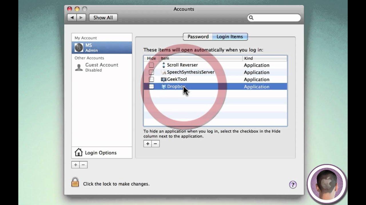 how to add google keep to the chrome menue mac