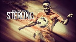 FIFA 14 PS4 Liverpool Career Mode #114 Best Young Player
