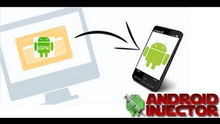 Instalar Apps Desde PC A Android Vía Cable Usb (Android