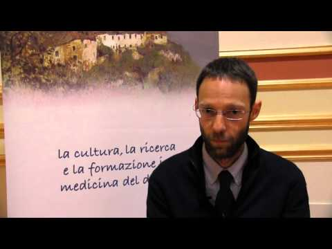 Dolore oro-facciale, diagnosi e trattamento della nevralgia del trigemino