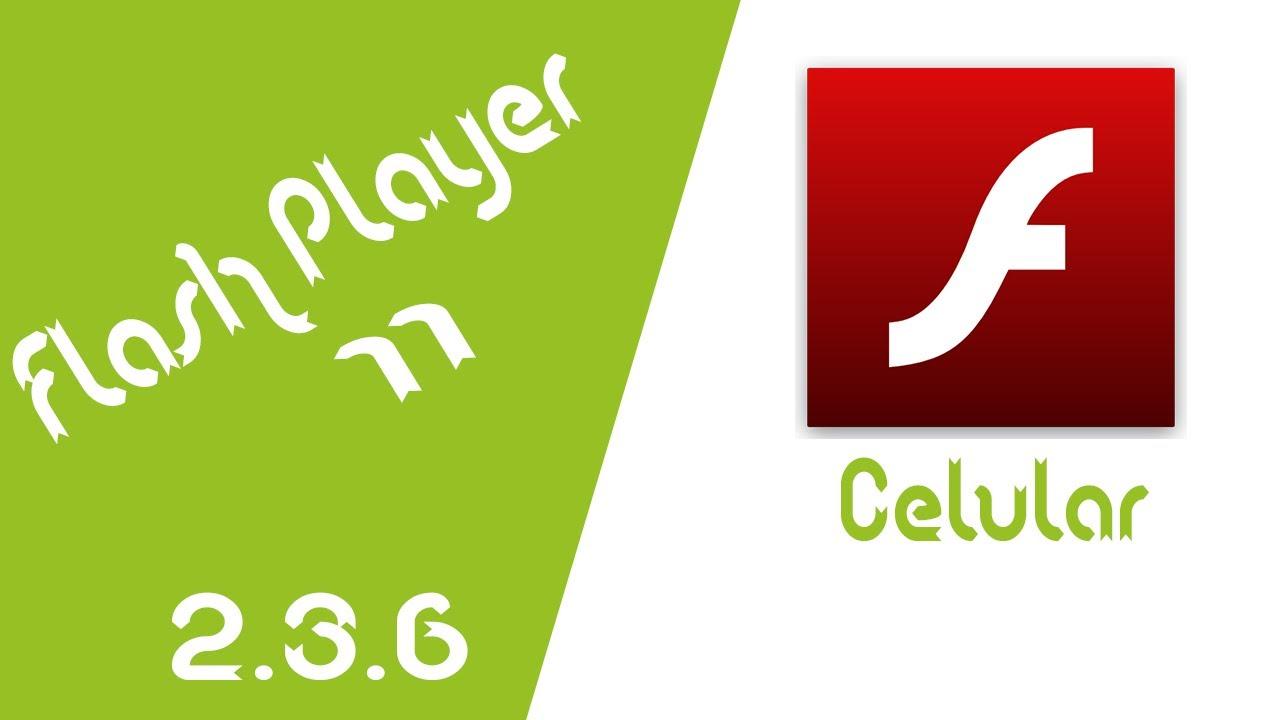 Flash Player Для Android 2.2