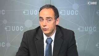 Máster de Sistemas de TIC y Salud