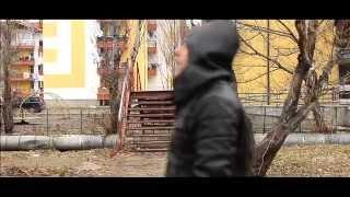 Petrow feat Crisscen - E viata ta [Videoclip Oficial HD]