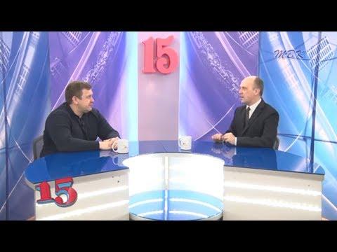Бердск перезимовал без больших коммунальных проблем