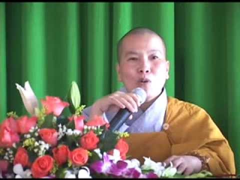 Thập Nguyện Phổ Hiền - Thỉnh Phật Trụ Thế