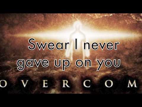 All That Remains - Two Weeks Lyrics | MetroLyrics