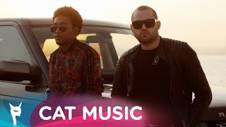 Eli feat. Alex Mica - Nu mai cred in tine (Official Video Full HD)