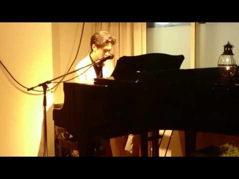 SORA ICHIKAWA    jazz piano