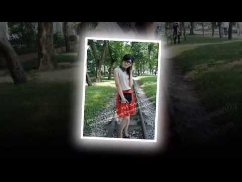 Nhạc sống Hà Nam - Đẹp Zai & Xênh Gái - HÀ NAM Community