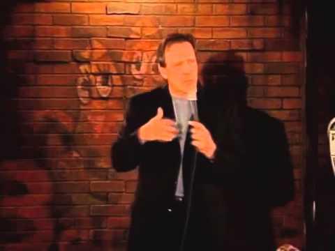 Clip from: Jeff Allen - Bananas -