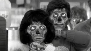 The Untold Truth Of They Live