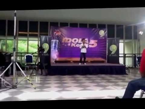 Copy of Idola Kecil 5 2012