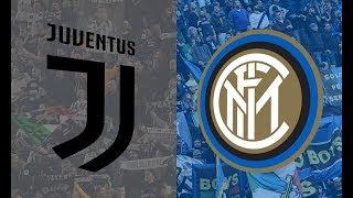Juve-Inter, ecco com'è finita la sfida di Calciomercato a Fifa18