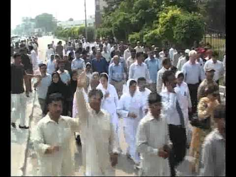 City Traffic Police Dengue Day Awareness Seminar Thokar Niaz Baig Pkg By Ali Akbar City42